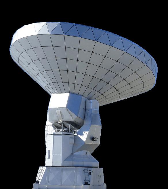 radar-versys