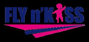 sponsor-flynkiss