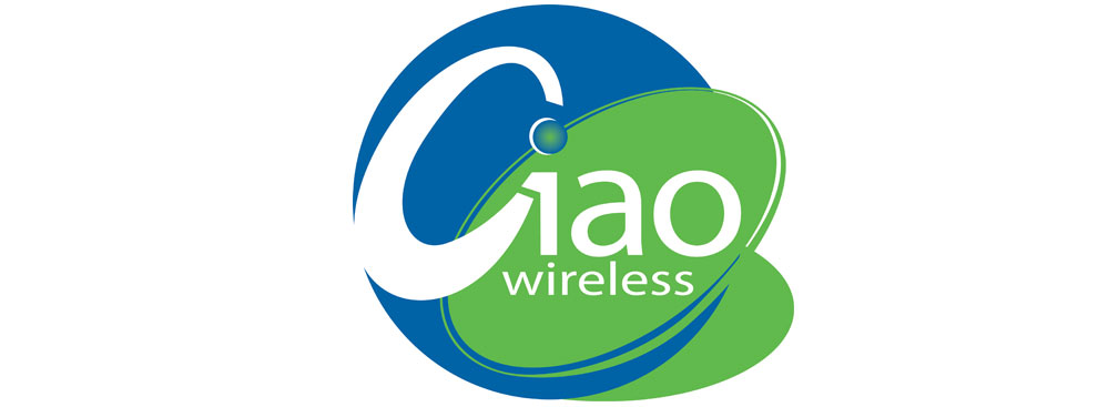 ciao-wireless