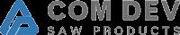 comdev_logo
