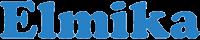 elmika_logo