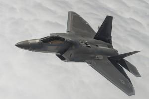 military-raptor-964251_640
