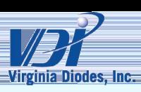 vdi_logo