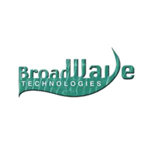 Broadwave Technologies