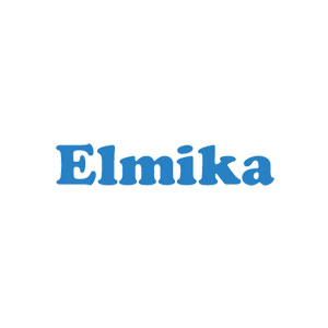 Elmika