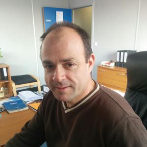 Florian Perlangeli