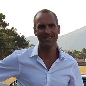 Franck Guglielmazzi