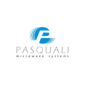 Pasquali Microwave Systems