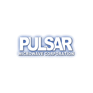 Pulsar Microwave Corporation