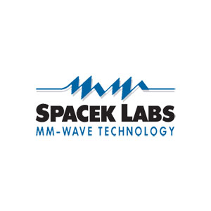 Spacek Labs Inc.