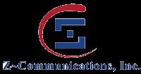 zcomm_logo
