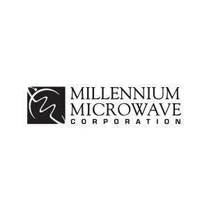Millenium Microwave