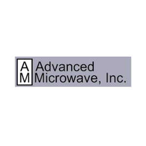 Advanced Microwave