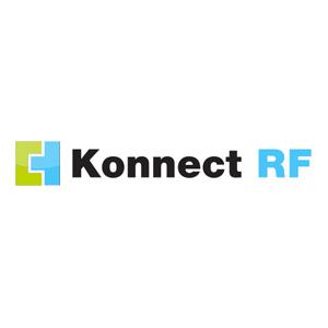 Konnect RF