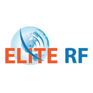 Elite RF