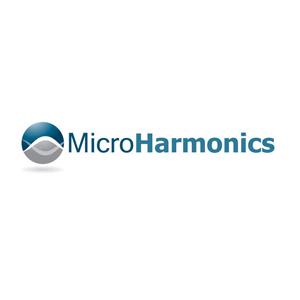 Micro-Harmonics