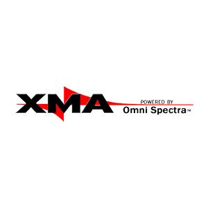 XMA Corporation